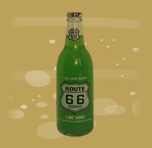 bottles3